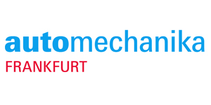 Logo Automechanika