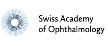 Swiss Academy of Ophthalmology