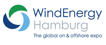 Logo Windernergy